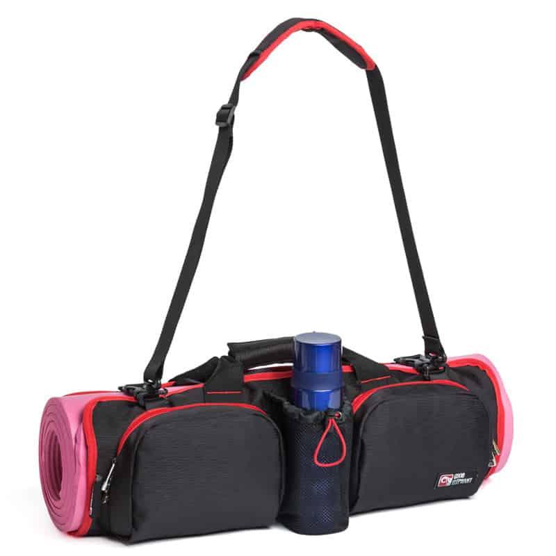 d67af33462 yoga-mat-bag - Fitness with Fido